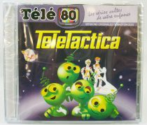 teletactica___cd_audio_tele_80___bande_originale_remasterisee