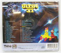 ulysse_31___cd_audio_tele_80___bande_originale_remasterisee__1_