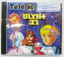 ulysse_31___cd_audio_tele_80___bande_originale_remasterisee