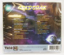 goldorak___cd_audio_tele_80___bande_originale_des_generiques_remasterisee__1_