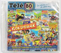 goldorak___cd_audio_tele_80___bande_originale_des_generiques_remasterisee
