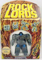 rock_lords___granite___bandai