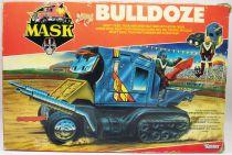 m.a.s.k.___bulldoze_avec_boris_bushkin_loose_avec_boite