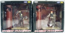 lupin_the_3rd_edgar___banpresto_dx_light_up_diorama___lupin___fujiko
