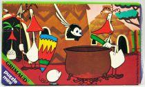 wattoo_wattoo___mini_puzzle_54_pieces_la_tribu_zwa___grimaud
