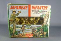 airfix_72__2eme_g.m._japonais_infanterie_s18_boite_type1_occasion_1