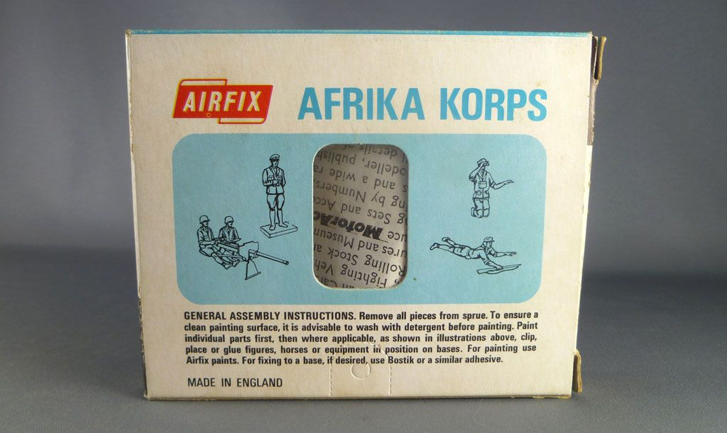 airfix_72__2eme_g.m._allemand_africa_corps_s11_boite_type2_occasion_2