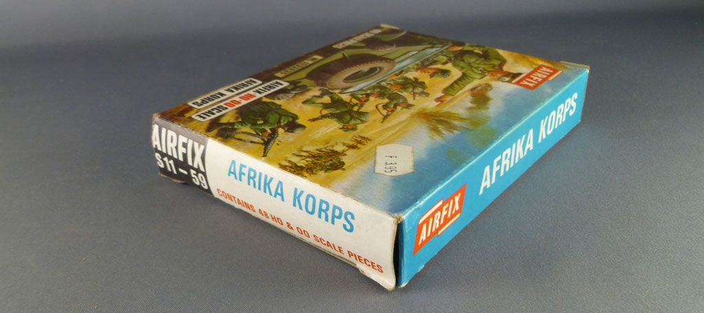 airfix_72__2eme_g.m._allemand_africa_corps_s11_boite_type2_occasion_4