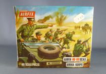 airfix_72__2eme_g.m._allemand_africa_corps_s11_boite_type2_occasion_1