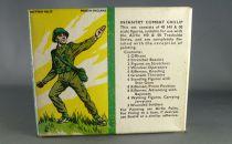 airfix_72__2eme_g.m._anglais_infanterie_s3_boite_type1_occasion_2