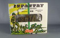 airfix_72__2eme_g.m._anglais_infanterie_s3_boite_type1_occasion_1