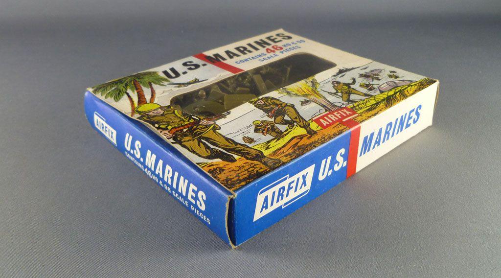 airfix_72__2eme_g.m._americain_marines_s16_boite_type1_occasion_3