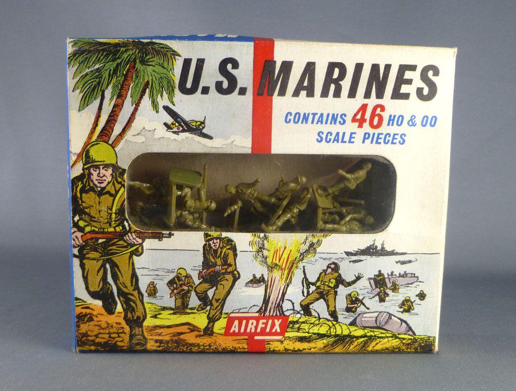 airfix_72__2eme_g.m._americain_marines_s16_boite_type1_occasion_1