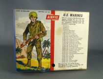 airfix_72__2eme_g.m._americain_marines_s16_boite_type1_occasion_2