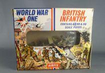 airfix_72__1ere_g.m._anglais_infanterie_s27_boite_type1__occasion__1