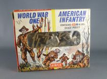 airfix_72__1ere_g.m._americain_infanterie_s29_boite_type1_occasion_inf_1