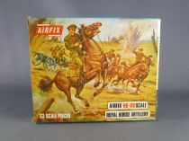 airfix_72__1ere_g.m._s31_artillerie_royale_a_cheval_anglaise_boite_type3_occasion_1