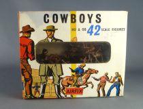 airfix_72__s7_cowboys_boite_type1_occasion_1