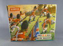 airfix_72__s40_guerre_d_independance_americaine___grenadier_anglais_boite_type2__neuve__1