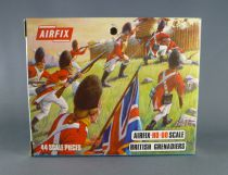 airfix_72__s40_guerre_d_independance_americaine___grenadier_anglais_boite_type3_neuve_1