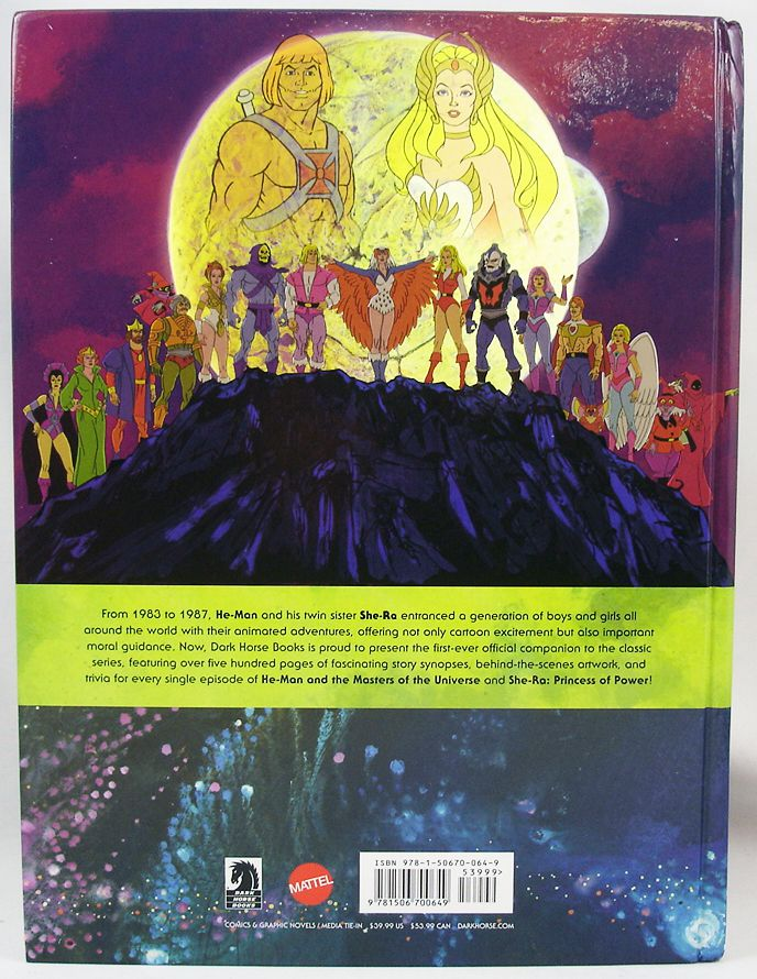 musclor___she_ra__le_guide_complet_de_la_serie_animee_filmation___editions_dark_horse__2_