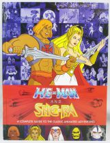 musclor___she_ra__le_guide_complet_de_la_serie_animee_filmation___editions_dark_horse