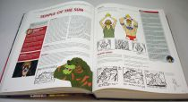 musclor___she_ra__le_guide_complet_de_la_serie_animee_filmation___editions_dark_horse__5_
