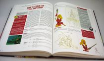 musclor___she_ra__le_guide_complet_de_la_serie_animee_filmation___editions_dark_horse__9_