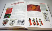 musclor___she_ra__le_guide_complet_de_la_serie_animee_filmation___editions_dark_horse__15_
