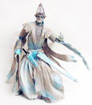The Lord of the Rings - Twilight Ringwraith - loose