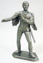 Thierry la Fronde - Figurine MC Caiffa - Thierry en habit de cour sans cape