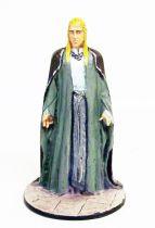 Le Seigneur des Anneaux - Eaglemoss - #066 Celeborn aux Havres Gris