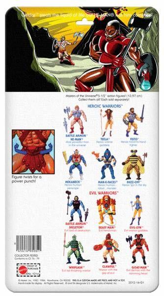 "MASTERS OF THE UNIVERSE ""Neo-vintage"" (Lulu-Berlu) 20xx - Page 2 128109_grande"