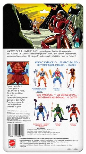 "MASTERS OF THE UNIVERSE ""Neo-vintage"" (Lulu-Berlu) 20xx - Page 2 128131_grande"