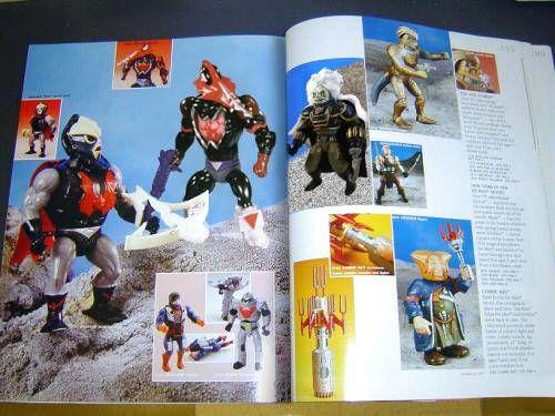 "MASTERS OF THE UNIVERSE ""Neo-vintage"" (Lulu-Berlu) 20xx - Page 2 128614_grande"