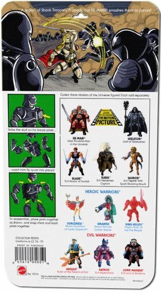 "MASTERS OF THE UNIVERSE ""Neo-vintage"" (Lulu-Berlu) 20xx - Page 2 129904_grande"