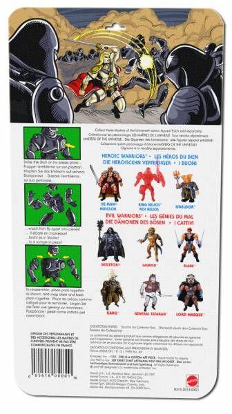 "MASTERS OF THE UNIVERSE ""Neo-vintage"" (Lulu-Berlu) 20xx - Page 2 129938_grande"