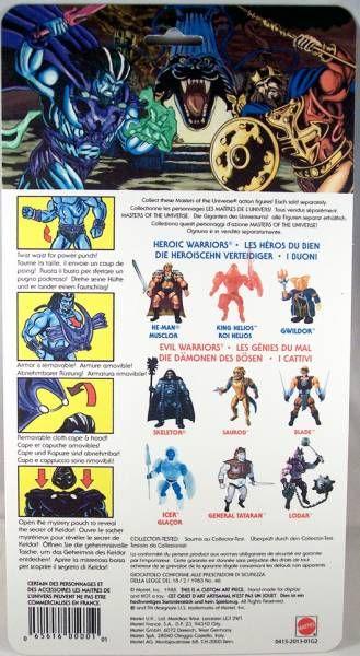 "MASTERS OF THE UNIVERSE ""Neo-vintage"" (Lulu-Berlu) 20xx - Page 2 130766_grande"