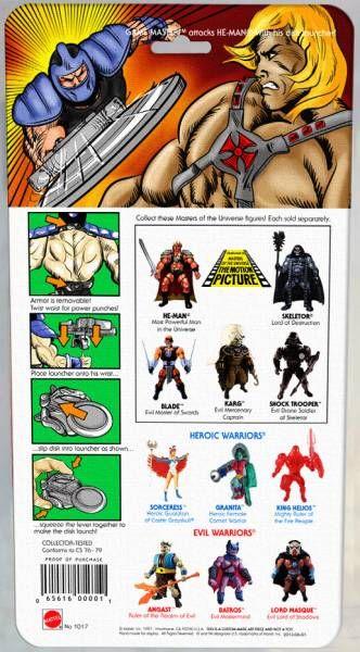 "MASTERS OF THE UNIVERSE ""Neo-vintage"" (Lulu-Berlu) 20xx - Page 2 131835_grande"