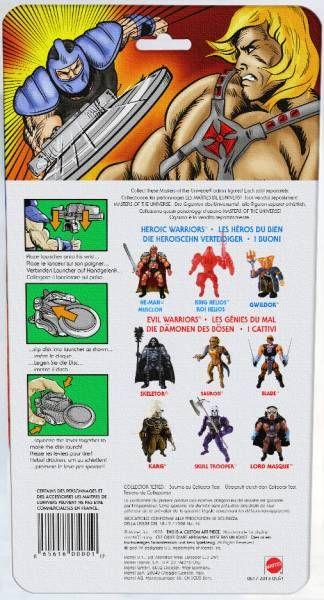 "MASTERS OF THE UNIVERSE ""Neo-vintage"" (Lulu-Berlu) 20xx - Page 2 131853_grande"