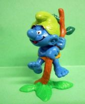 20230 Savage Smurf