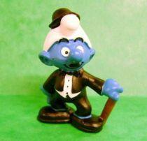 20716 Actor Smurf