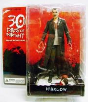 30 days of night - Gentle Giant - Arvin, Marlow, Iris & Lilith (Regular Assort.)