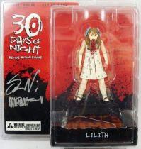 30_jours_de_nuit___gentle_giant___lilith