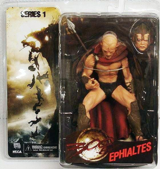 300 - NECA - Ephialtes