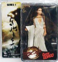 300 - NECA - Queen Gorgo