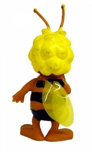 Maya l'abeille (Schleich) 1976 - MAJ 14/10/2013 - 52585_grande