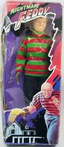 A Nightmare on Elm Street - 12\'\' Freddy Krueger