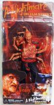 A Nightmare on Elm Street 4 - Freddy Krueger - NECA
