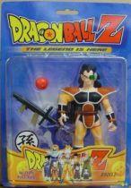 AB Toys Raditz